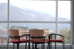 fraud brainstorming meetings are hard to schedule