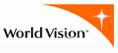Visit WorldVision.org