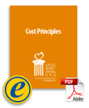 ebook-costprinciples