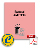 ebook-eas