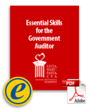 ebook-essentialskills