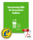 ebook-interviewingskills