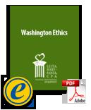 ebook-washingtonethics