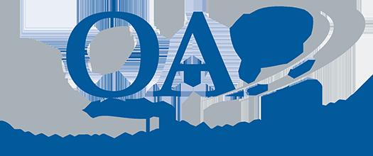 NASBA - QAS Registered