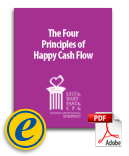 ebook-4principalsofhappy