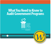 what-know-aud-gov-web-icon