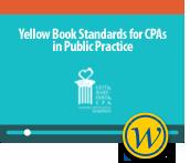 yb-stnd-cpa-public-web-icon