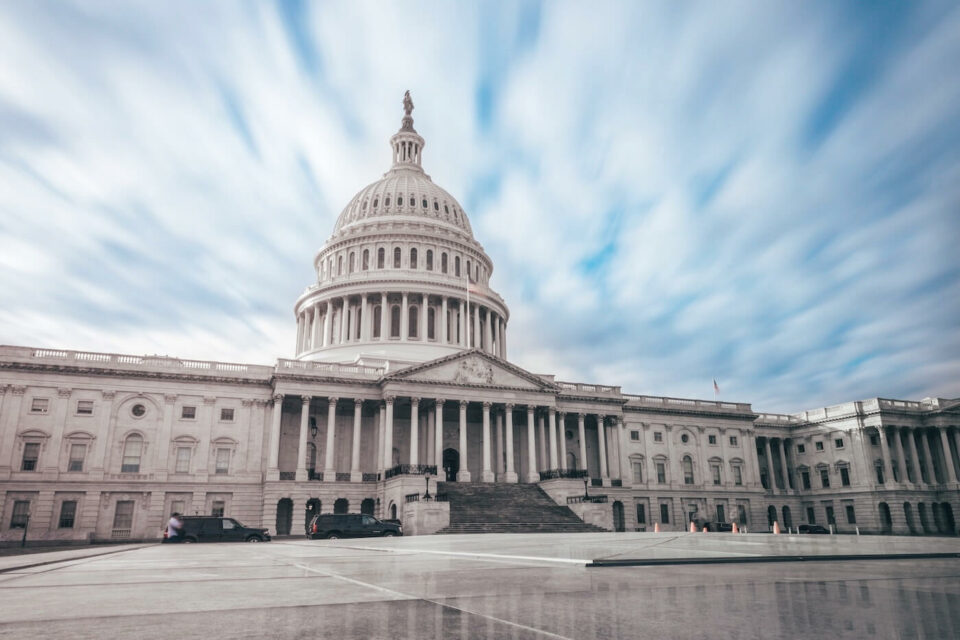 audit requirements for federal grants