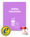 ebook-audfedgrants