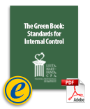 ebook-GreenBook