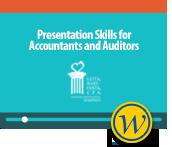 webinar-icon-presentationskills