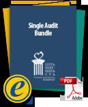 ebook-singeaudit-bundle
