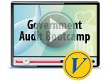 video-icon-GAB