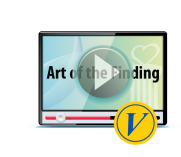 Art_Finding_video-icon