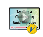 Audit_Objecrive_video-icon