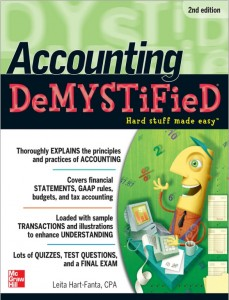 Acct_Demyst_cover1