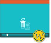 Webinar Product Image Background