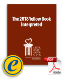 ebook-2018YBInterpreted