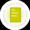 GAO Yellow Book