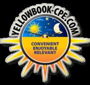 Yellowbook CPE