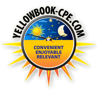 Yellowbook CPE