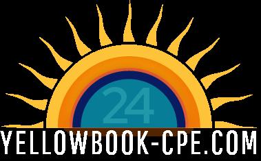 Yellowbook-CPE.com